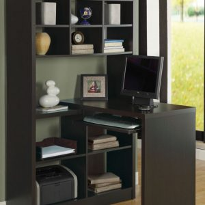 monarch-i-7021-bureau-flash-decor