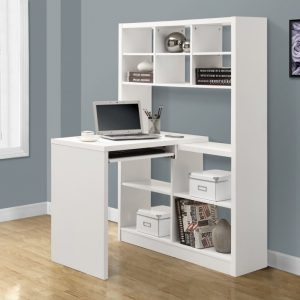 monarch-i-7022-bureau-flash-dcor
