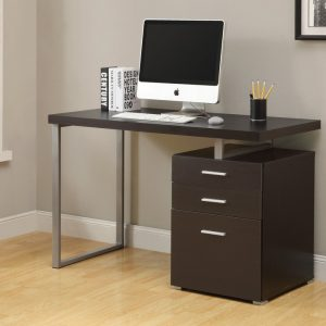 monarch-i-7026-bureau-flash-dcor