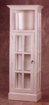 Meubles rustiques B21816