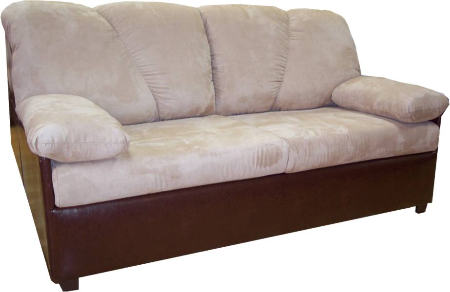 futon-inter-riva-flash-decor