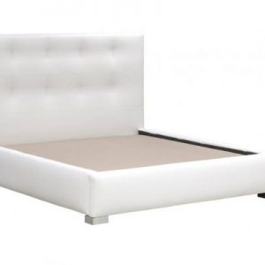 futon-inter-somy-501-flash-decor