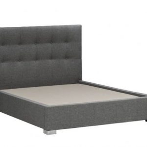 futon-inter-somy-502-flash-dcor