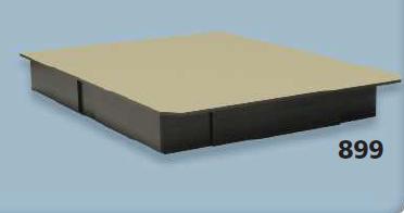 nouveau-concept-899-lit-flash-dcor