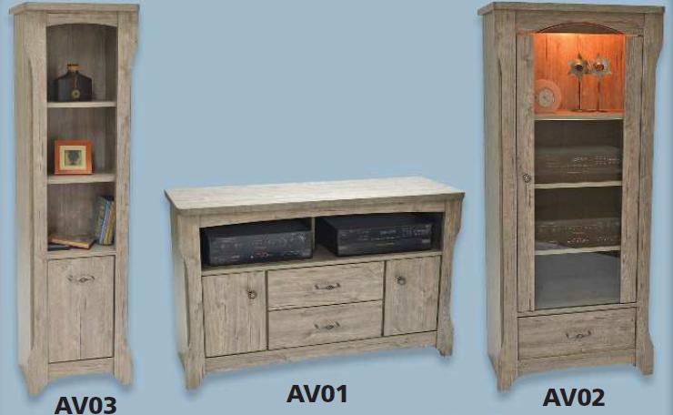 nouveau-concept-av01-meuble-tv-flash-dcor