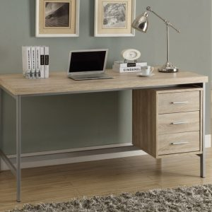 monarch-i-7245-bureau-flashd-ecor