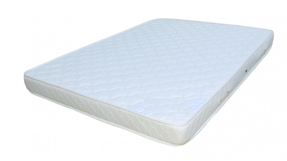 Dormateck mousse flash decor for Matelas queen liquidation