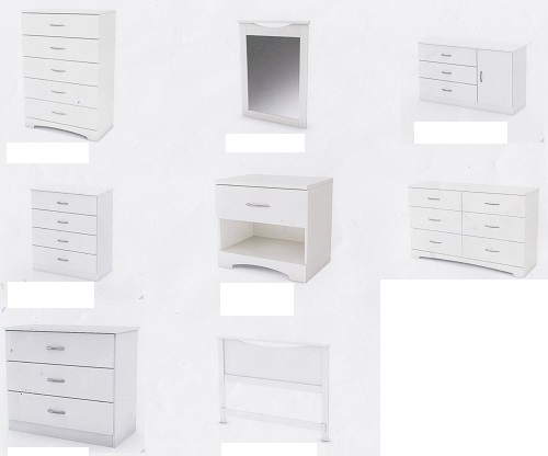 maska-3159-chambre-flash-decor