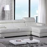 SX-6100 White
