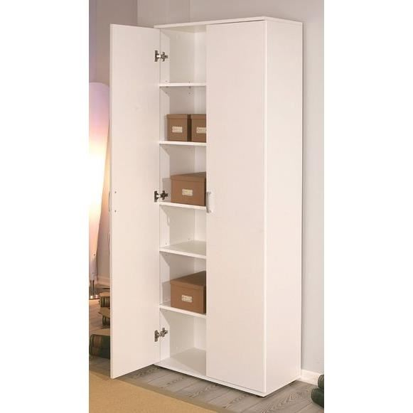 Armoire 70 cm largeur hoze home for Bureau 70 cm de large