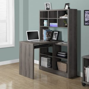 monarch-i-7041-bureau-flash-dcor