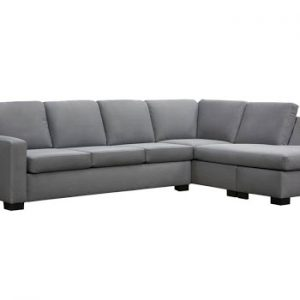 futon-inter-nina-sectionnel-fdlash-decor