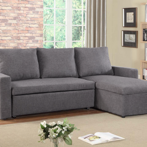 ifdc-9000-sofa-sectionnel-flash-dcor
