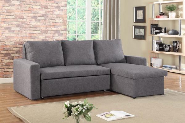 ifdc-9000-sofa-sectionnel-flash-dcor