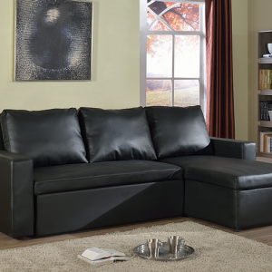 ifdc-9002-sofa-lit-sectionnel-flash-dcor