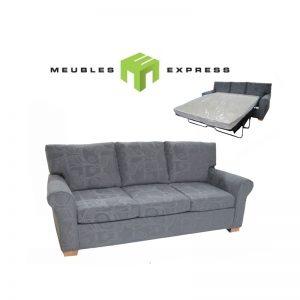 urbania-merlot-sofa-flash-decorurbania-merlot-sofa-flash-decor