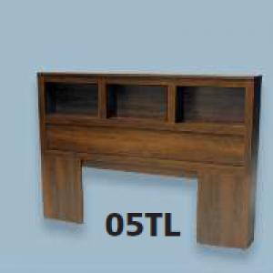 nouveau-concept-05-tte-bibliotheque-flash-decor