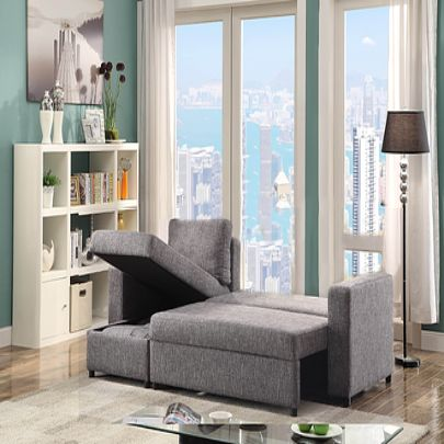 sofa-ifdc-9410-flash-decor