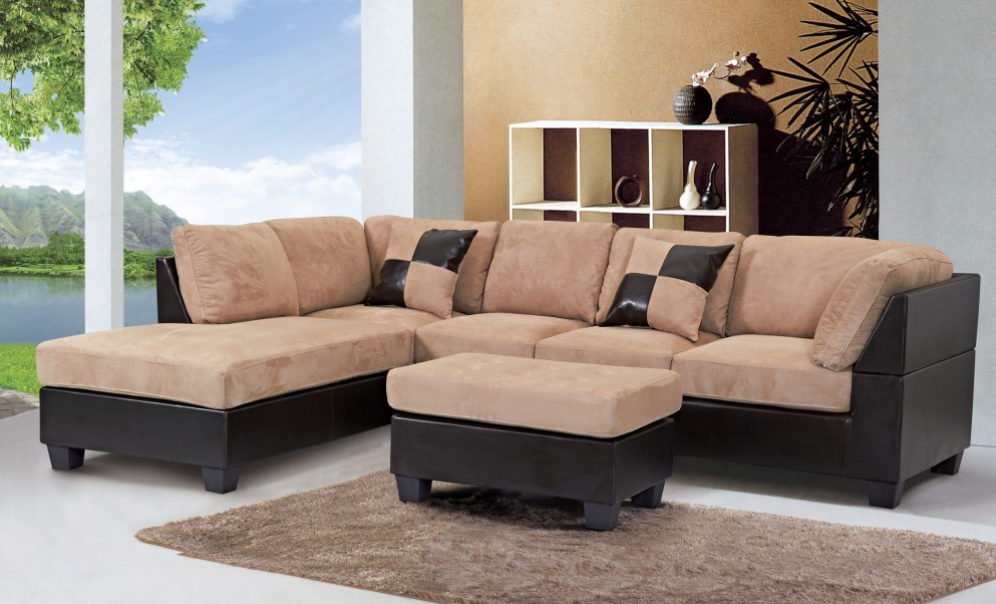Meuble Liquidation Laval Of Sofa Sectionnel Liquidation Gatineau Mjob Blog