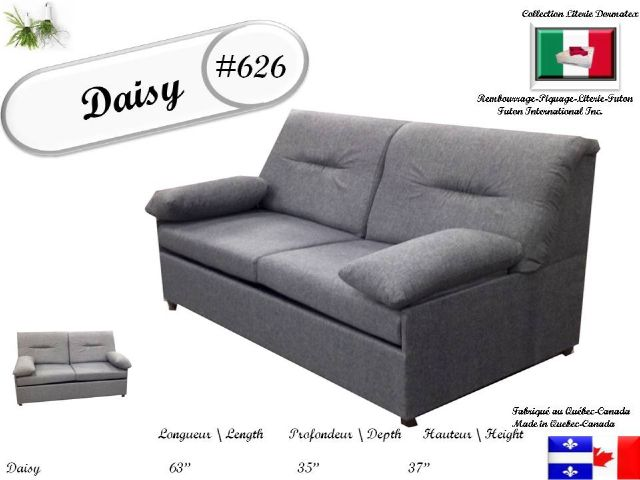 futon-inter-daisy-flash-decor