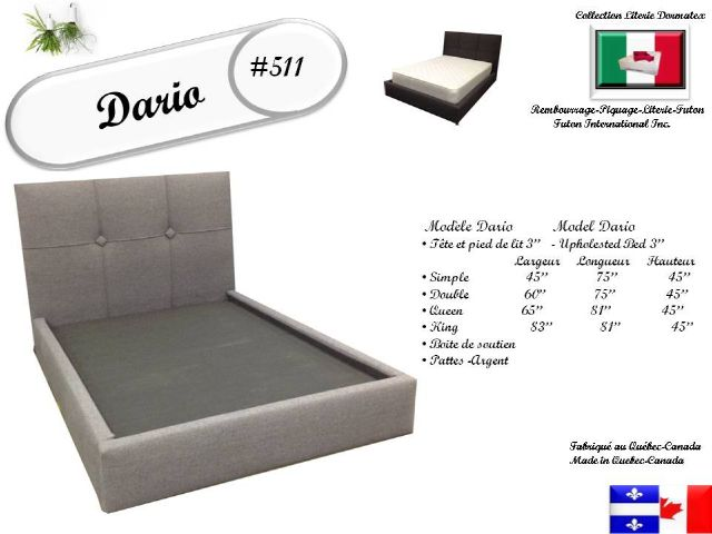futon-inter-dario-lit-flash-decor