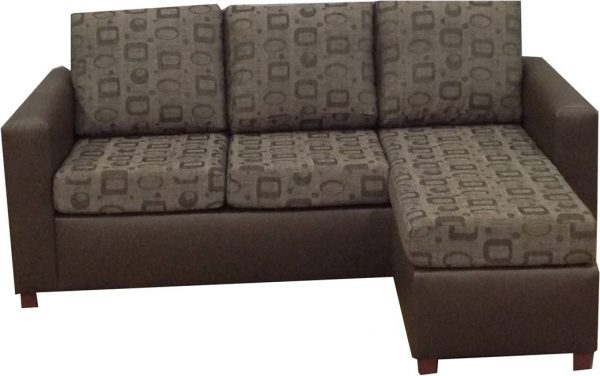 futon-inter-tango-flash-decor