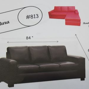 futon-inter-ventura-flash-decor