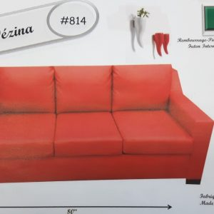 futon-inter-vezina-flash-decor