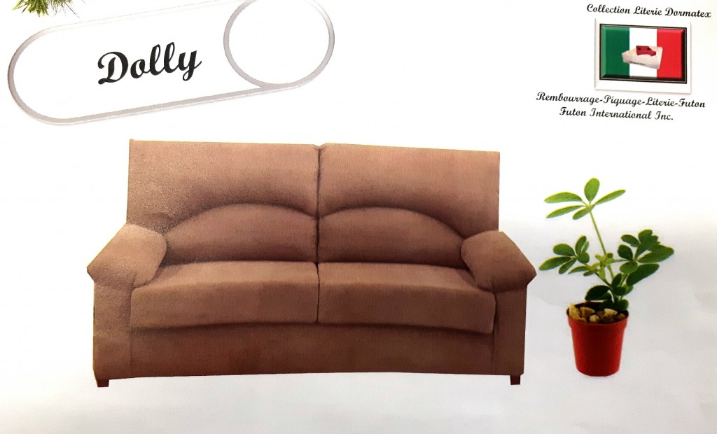 futon-inter-dolly-flash-decor