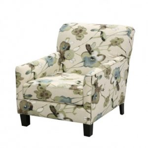 edgewood-627-fauteuil-flash-decor