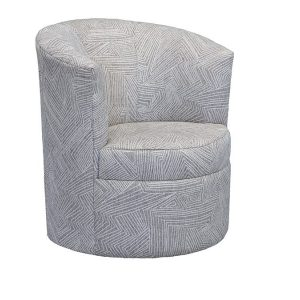 edgewood-703-fauteuil-flash-decor