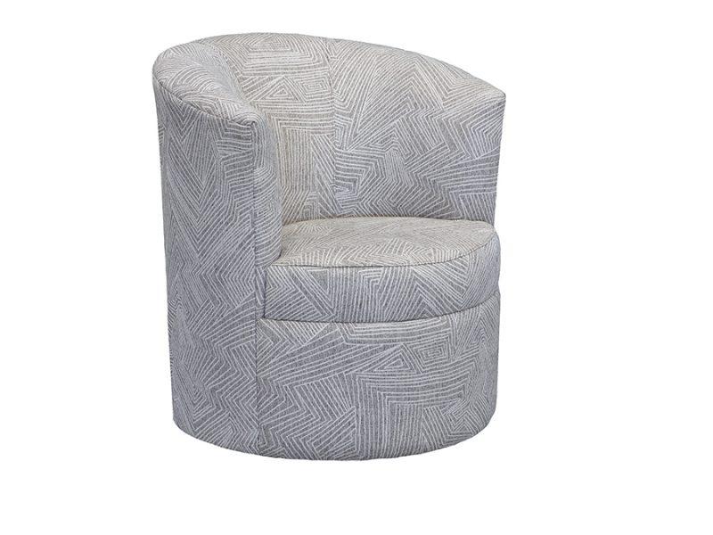 edgewood-703-fauteuil-flash-decor