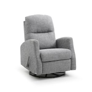 cazis-athen-fauteuil-flash-decor