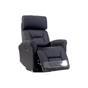 cazis-barcelona-fauteuil-flash-decor