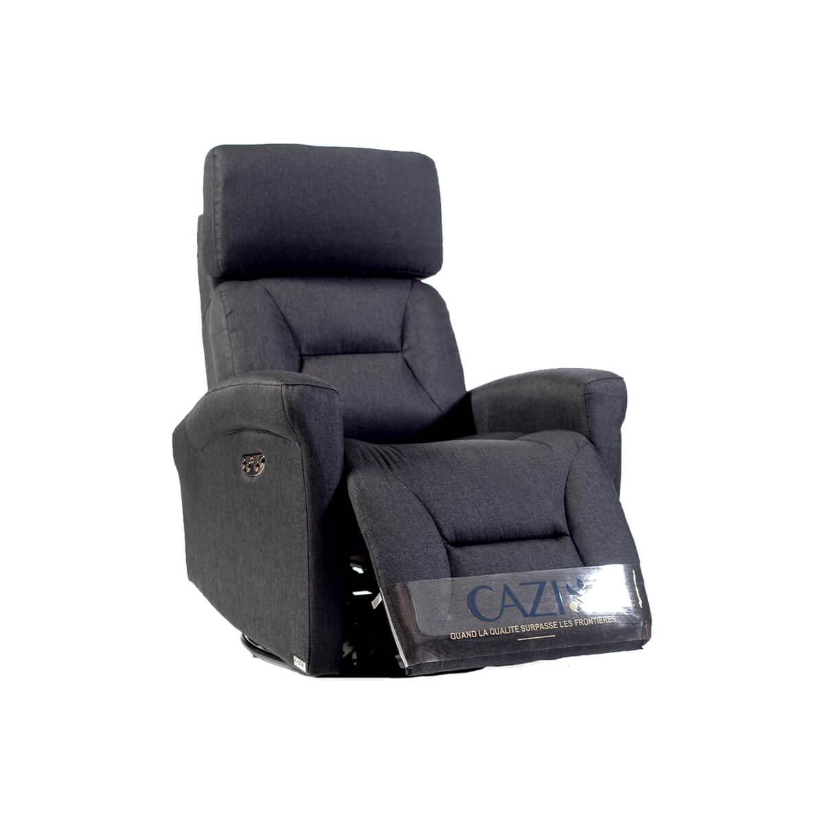cazis-barcelona-fauteuil-flash-decor