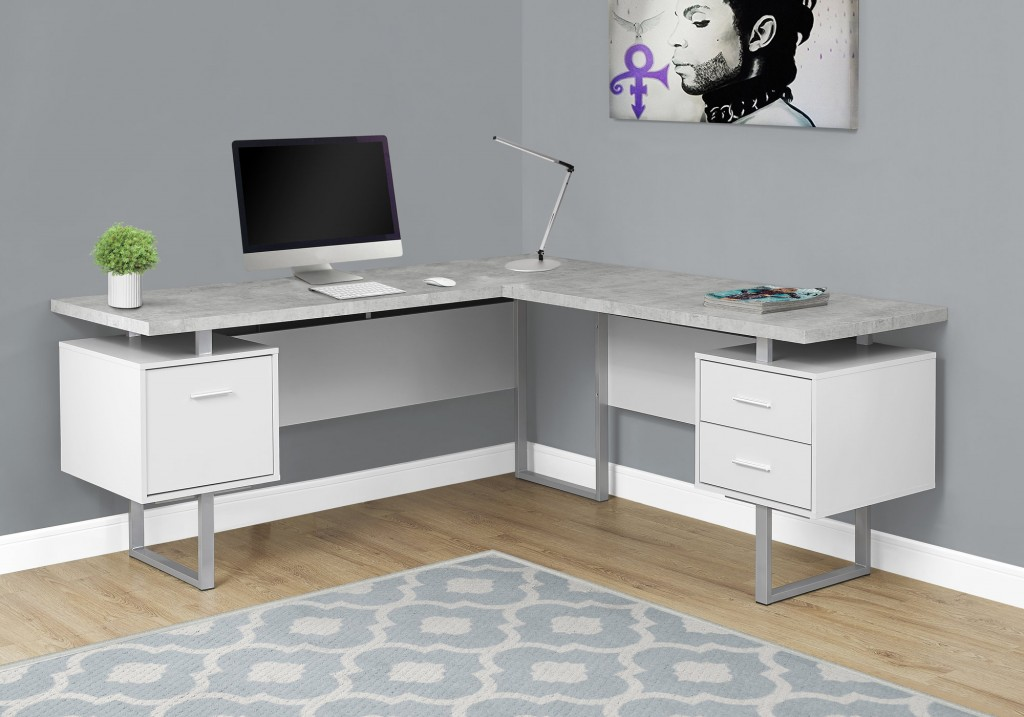 monarch-i-7307-table-de-bureau-flash-dcor