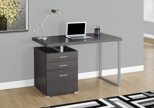 monarch-i-7426-bureau-flahs-decor