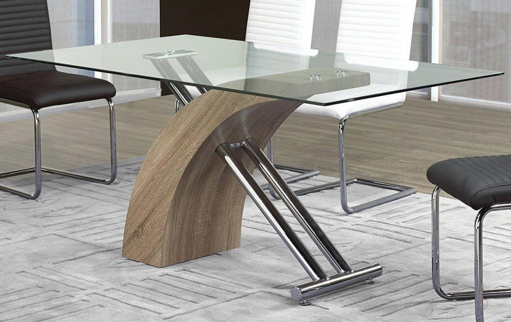 ifdc-1042-table-flash-decor