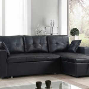 ifdc-9005-sofa-lit-sectionnel-flash-dcor