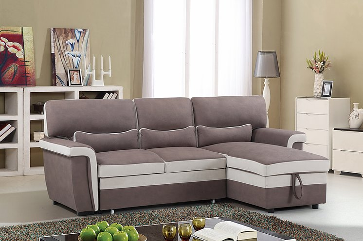 ifdc-9415-sofa-lit-sectionnel-flash-dcor