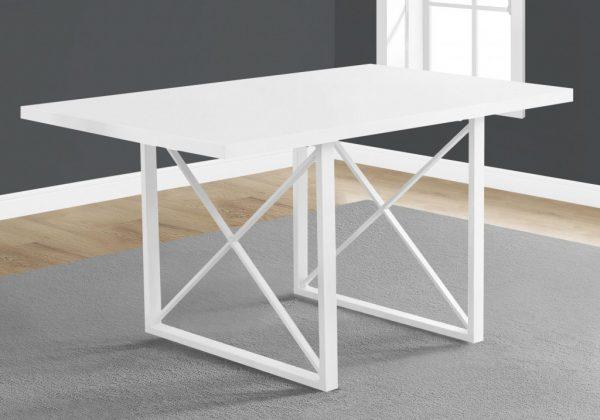monarch-i-1101-table-fash-decor