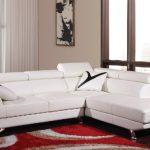 Meubles montreal et laval magasin de meuble for Meuble galaxy montreal