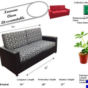 futon-inter-clara-flash-decor