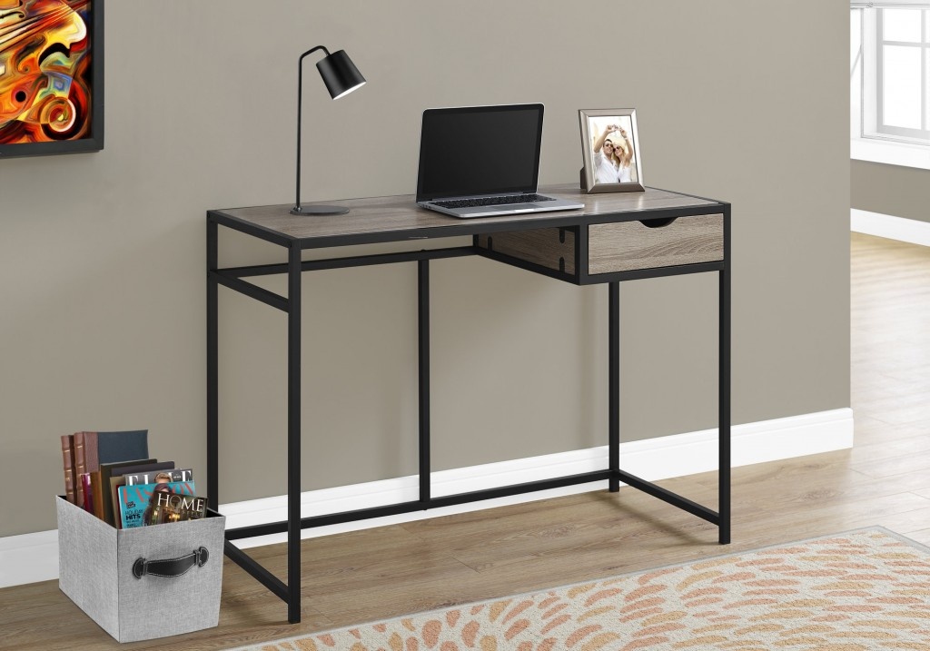 monarch-i-7221-bureau-flash-decor