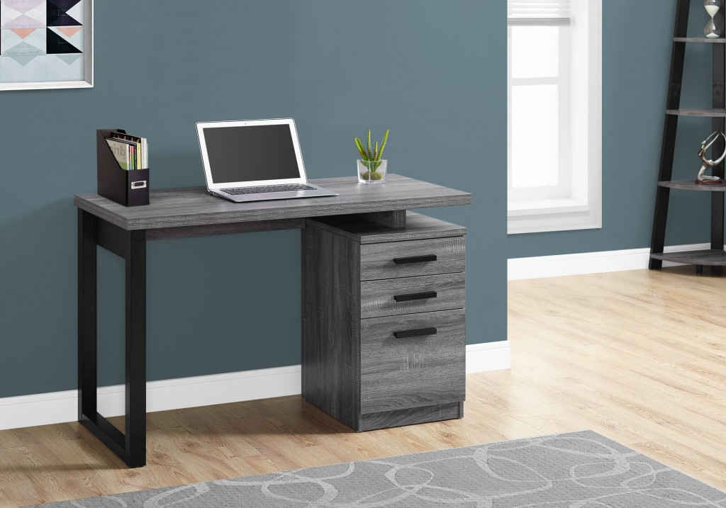 monarch-i-7295-bureau-flash-decor