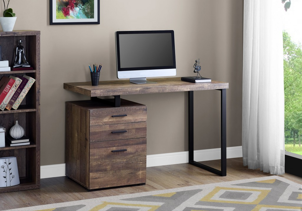 monarch-i-7408-bureau-flash-dcor