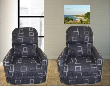 parent-1010-fauteuil-flash-decor