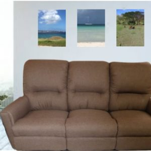 parent-1212-sofa-flash-decor