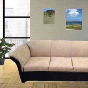 parent-250-sofa-flash-decor