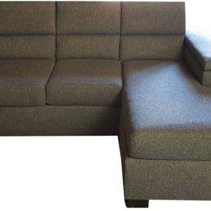 futon-inter-grad-prix-flash-dcor